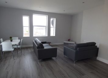 Thumbnail Room to rent in Breck Road, Liverpool