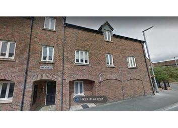 Thumbnail 2 bed flat to rent in Pilgrims Tap, Glastonbury