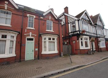 Thumbnail 2 bed terraced house for sale in Clifton House, High Street, Kinver