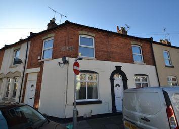 1 bed flat for sale in Artizan Road, Abington, Northampton NN1