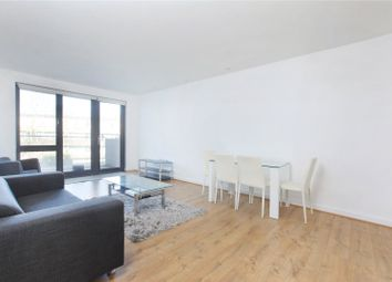 Thumbnail 2 bed flat to rent in Stewarts Lodge, Stockwell, London