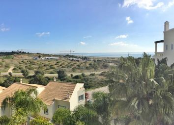 Thumbnail 3 bed apartment for sale in Qsr-8I, Lagos, Portugal