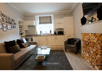 2 bed flat to rent in King's Stables Road, Edinburgh EH1