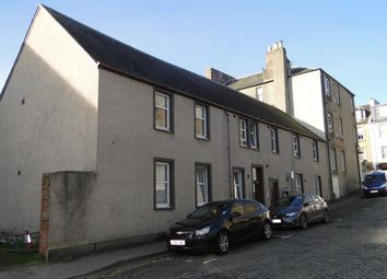 Thumbnail 2 bed flat to rent in 9D Foundry Lane, Perth