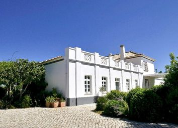 Thumbnail 6 bed villa for sale in Portugal, Algarve, Tavira