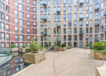 Thumbnail 1 bed flat for sale in Iland, 41 Essex Street, Birmingham, West Midlands