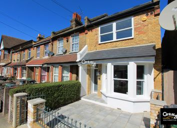 5 bed end terrace house for sale in Somers Road, London E17