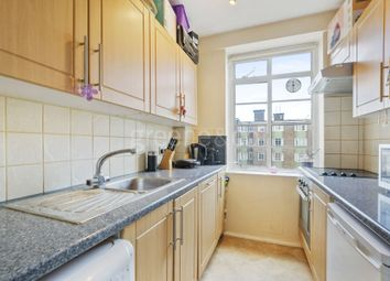 Thumbnail  Studio to rent in St. Johns Court, Finchley Road, London