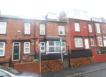 2 bed property to rent in Brownhill Crescent, Harehills LS9