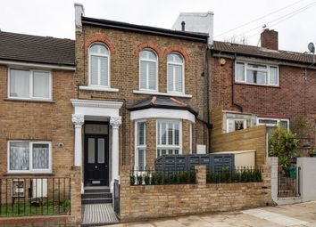Thumbnail 2 bedroom flat for sale in Crofton Road, Camberwell
