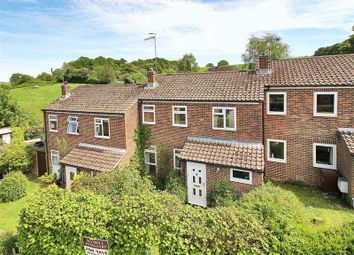 Thumbnail 3 bed terraced house for sale in Motte Field, Hartfield
