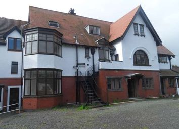 Thumbnail 3 bed property to rent in Lingmell Courtyard, Gosforth Road, Seascale