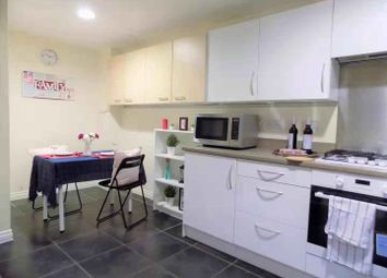 Thumbnail 4 bed detached house to rent in Cherry Tree Drive, Coventry