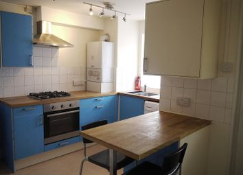 Thumbnail 1 bed flat for sale in Boyce Way, London, Greater London.