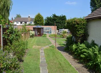 Thumbnail 3 bed semi-detached house to rent in Thurso Close, Harold Wood, Romford