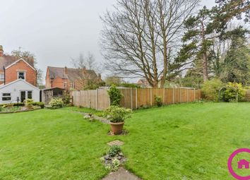 Thumbnail 4 bed property for sale in Gloucester Road, Tewkesbury