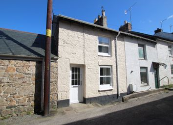 Thumbnail 2 bed cottage for sale in Truro Lane, Penryn