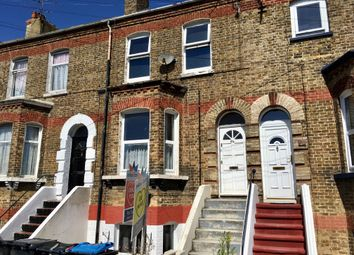 3 bed block of flats for sale in Canterbury Road, Margate CT9