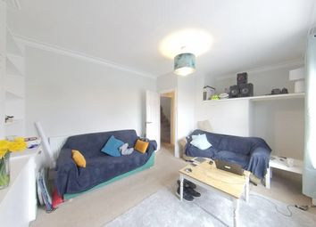 Garratt Lane, Wandsworth SW18. 4 bed maisonette for sale