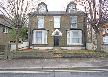 Thumbnail 2 bed property to rent in Wilton Terrace, London Road, Sittingbourne