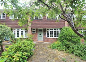 Thumbnail 3 bed property to rent in High Street, Findon