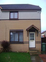 Thumbnail 2 bed semi-detached house to rent in West Windygoul Gardens, Tranent