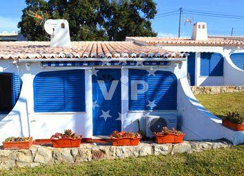 Thumbnail 1 bed town house for sale in Balaia, Albufeira E Olhos De Água, Albufeira Algarve