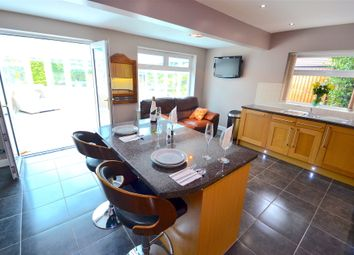 4 bed detached bungalow for sale in Main Road, Wilford, Nottingham NG11