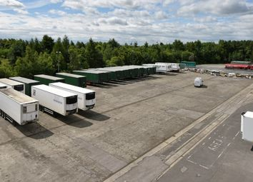 Thumbnail Light industrial to let in Business Park, Selby
