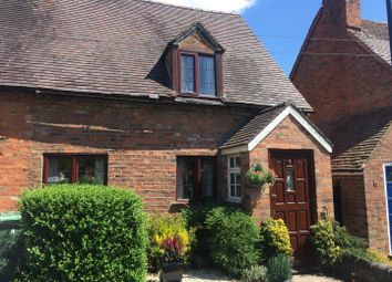 Thumbnail 3 bed property for sale in Hampton-On-The-Hill, Warwick