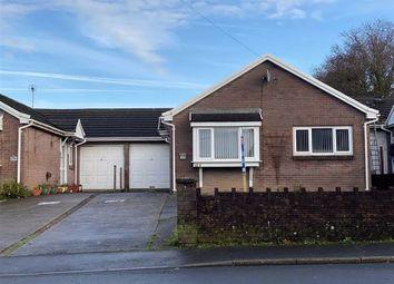 3 bed detached bungalow for sale in Llwynhendy Road, Llwynhendy, Llanelli SA14
