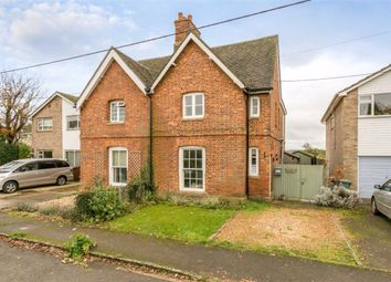 Thumbnail 3 bed cottage for sale in Pipers Mead, Main Street, Merton, Bicester