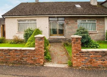 Thumbnail 4 bed semi-detached house for sale in Colinhill Road, Strathaven
