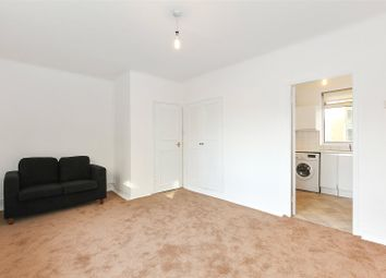Thumbnail 1 bed flat to rent in Wootton Street, London
