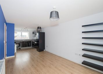 Thumbnail 2 bed flat for sale in Aire Quay, Hunslet, Leeds, West Yorkshire