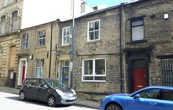 Thumbnail Office to let in 26 Chapel Street, Bradford, West Yorkshire