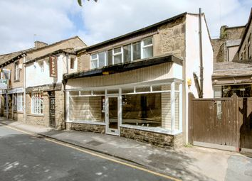 Thumbnail Retail premises to let in Court Lane, Skipton