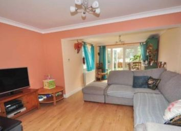 Thumbnail 3 bed semi-detached house to rent in Rutland Road, Broomfield, Chelmsford