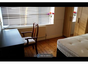 Thumbnail Room to rent in Nottingham, Nottingham