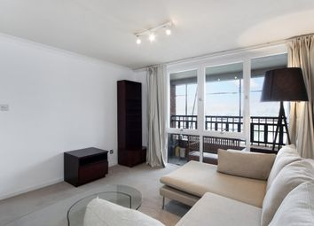 Thumbnail 2 bed flat to rent in Edith Terrace, Chelsea