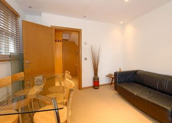 Thumbnail 2 bedroom maisonette to rent in Earls Court Road, Kensington