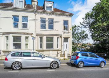 Thumbnail 1 bedroom flat for sale in Christ Church Courtyard, London Road, St. Leonards-On-Sea
