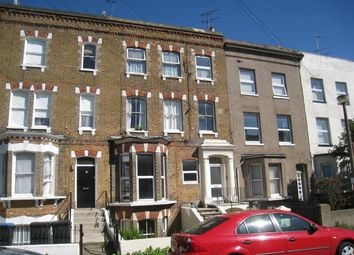 2 bed flat to rent in Crescent Road, Ramsgate CT11