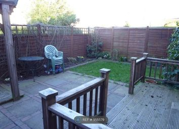2 bed flat to rent in Meriden, Coventry CV7
