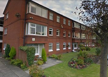 Thumbnail 1 bed flat to rent in Mayfield Court, Orrell, Wigan