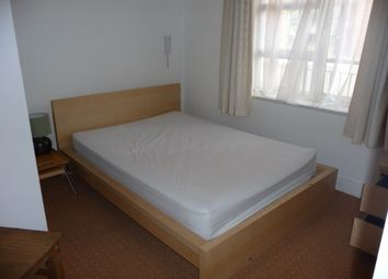 Thumbnail 2 bed flat to rent in The Qube 2, 21 Edward Street, Birmingham