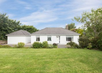 Thumbnail 3 bed bungalow for sale in Knocks, Tomhaggard, Wexford County, Leinster, Ireland