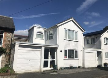 Thumbnail 2 bed property for sale in Rectory Court, Tenby, Pembrokeshire