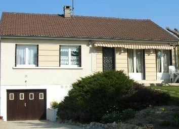 Thumbnail 3 bed property for sale in Centre, Indre, Saint Aout