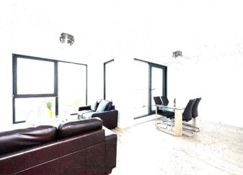 Thumbnail 2 bed flat to rent in Hepburn House, Bermondsey Works, Verney Road, Bermondsey